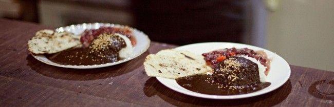 Cenador BGTa y Da Monstra en Lata de Zinc
