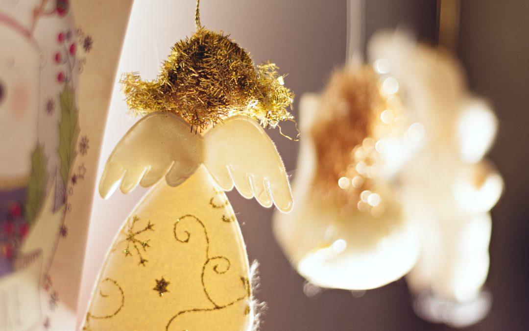 Sweet Mercazoco Market vuelve por Navidad al Hotel de la Reconquista