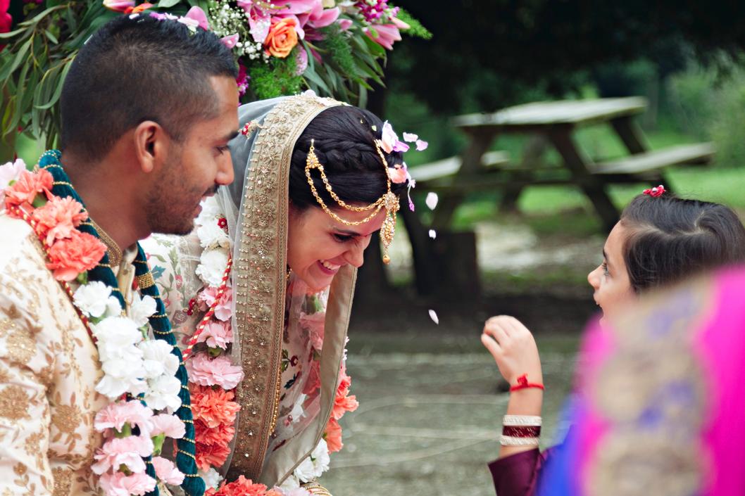 Fotos de boda en Asturias