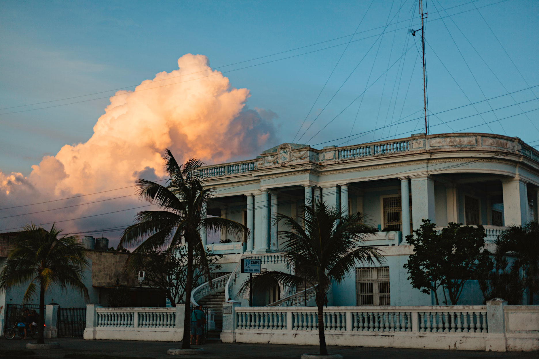 Fotos de La Habana