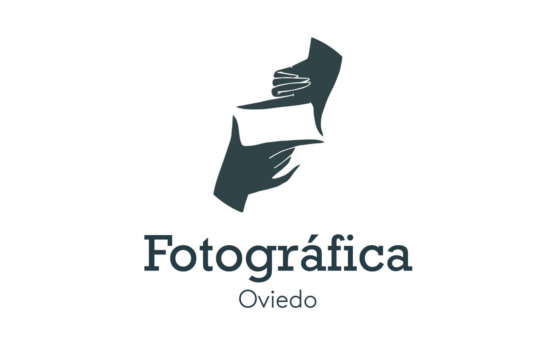 Fotográfica Oviedo