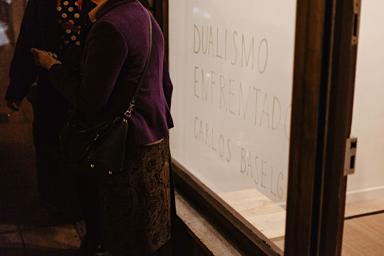 Carlos Baselga