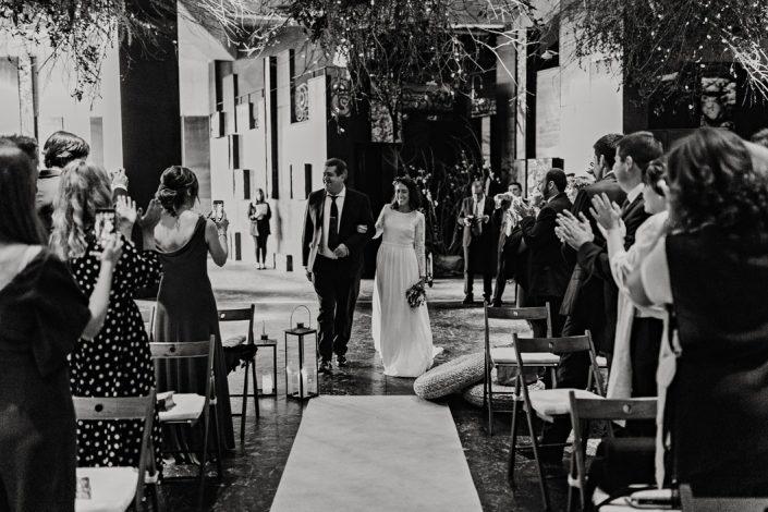 Fotografías de boda en Asturias