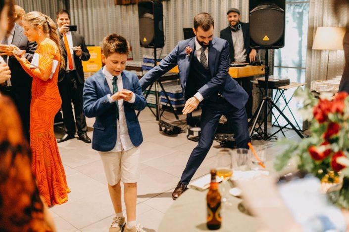 Resportaje de boda a tu medida