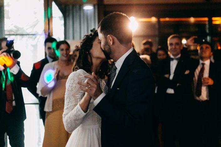 Fotógrafo para mi boda en Asturias