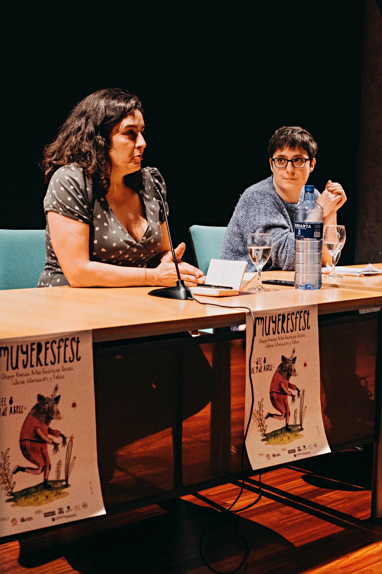 Festival feminista