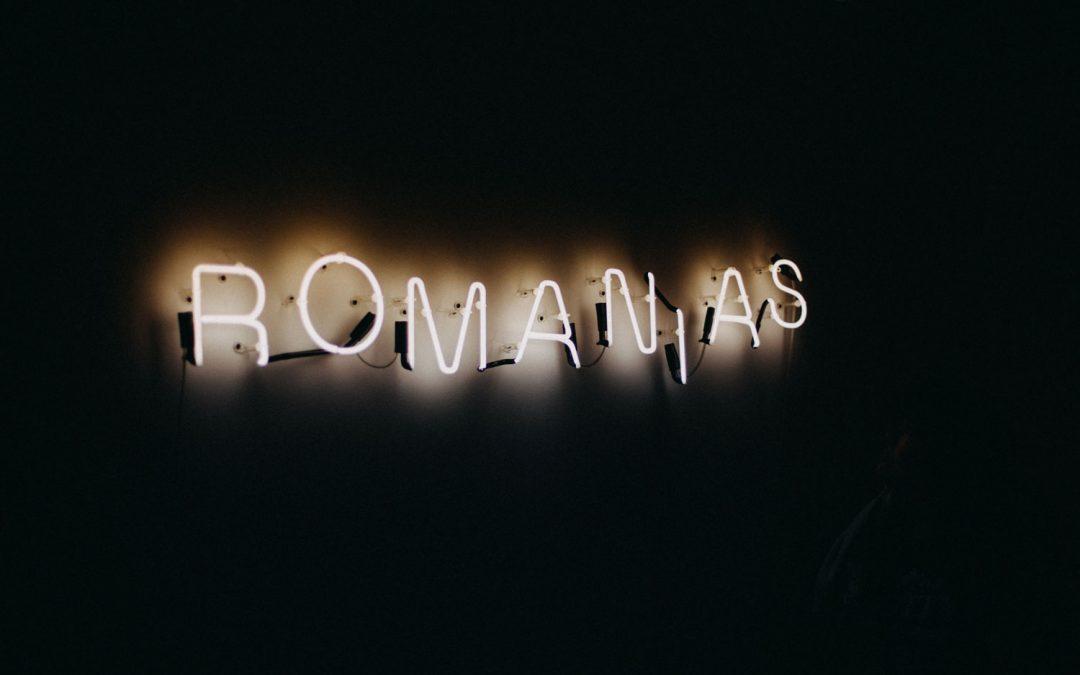 Crónica de un viaje a Rumanía