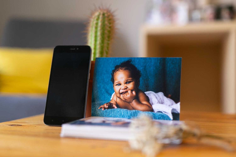 Imprimir fotos en 10x15